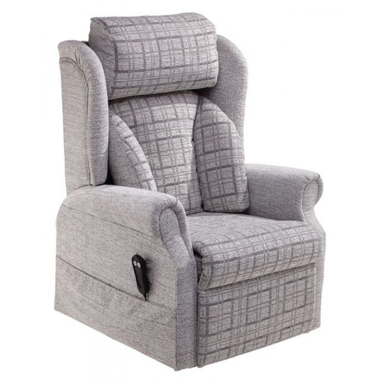 Riser & Recliner Chairs