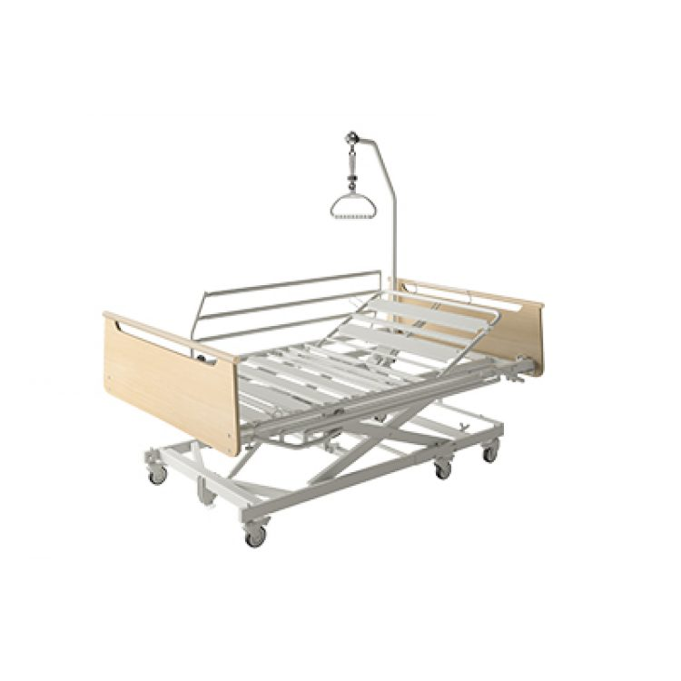 Electric & Nursing beds