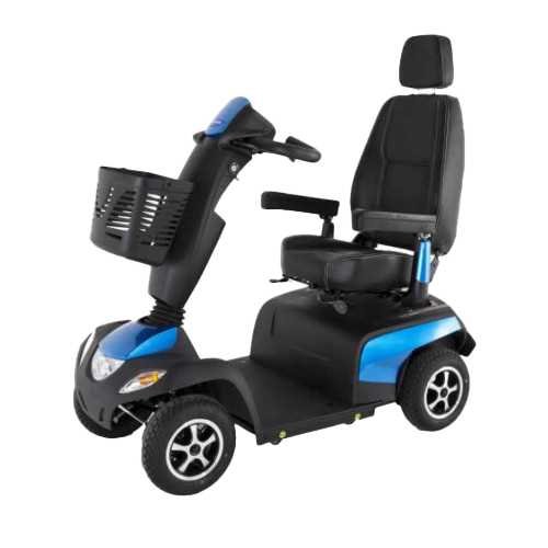 invacare-comet-pro-mobility-scooter-500x500