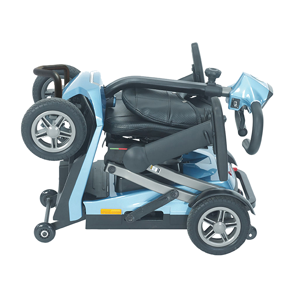 rascal-mobility-scooter-smilie-man-bl-folded
